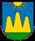 Prechtal