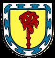 Wappen Schollach (Eisenbach).png