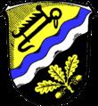 Wappen Schwalmtal (Hessen).png