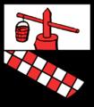 Wappen Tafertsweiler.png