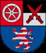 Wappen Treffurt.png