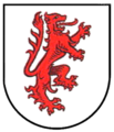Wappen Wartenberg (Geisingen).png