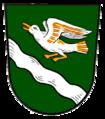 Wappen Wettelsheim (Treuchtlingen).png