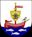 Wappen Wismar.PNG