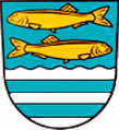 Wappen Zempin.png