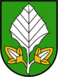 Wappen at buch.png