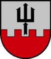 Wappen at pfaffenhofen.png