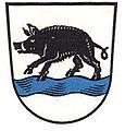 Wappen eberbach.jpg