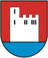 Wappen lauerz.png