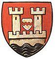 Wappen niederkassel.jpg