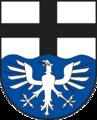 Wappen von Möhnesee.png