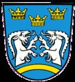 Wappen von Otterfing.png