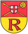 Wappen von Ramsen.png