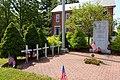 War memorials - Sturbridge, Massachusetts - DSC05988.jpg