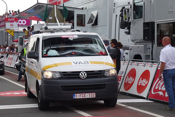 Waremme - Tour de Wallonie, étape 4, 29 juillet 2014, arrivée (B44).JPG