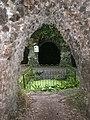 Warmley Grotto - geograph.org.uk - 953613.jpg