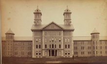 Warren State Hospital, 1886.png