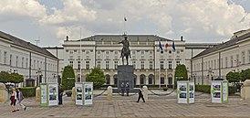 Warsaw 07-13 img26 Presidential Palace.jpg