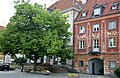 Warsaw Old Town, Warsaw, Poland - panoramio (105).jpg