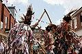 Warwick Folk Festival (28665434201).jpg