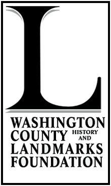 Washington County History & Landmarks Foundation.png