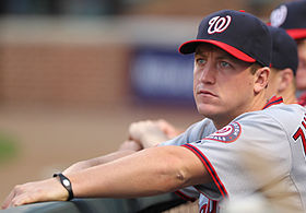 Washington Nationals starting pitcher Jordan Zimmermann (27).jpg