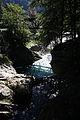 Wasserfall-laussabach0009.JPG