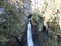Wasserfall Talbachklamm.jpg