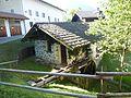 Wassermühle-tiers02.jpg