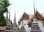 Wat Pho - Antenne 2.JPG