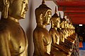 Wat Phra Chetuphon (locally known as Wat Pho).jpg
