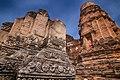 Wat Phra Mahatat.jpg