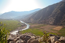 Watapur district-2012.jpg