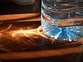 Water On Fire (4690800616).jpg