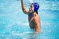 Water Polo (16849421758).jpg