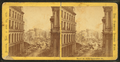 Water St. from Devonshire St, from Robert N. Dennis collection of stereoscopic views 2.png