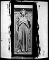 Water Statue by Henry Hering (3349700774).jpg