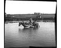 Water cart, village YORYM-S191.jpg
