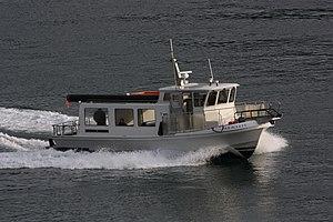 Water taxi 4756.JPG