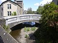 Waterloo Bridge 1925 over Mearley Brook - geograph.org.uk - 1351044.jpg