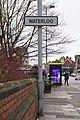 Waterloo sign at St Faith's.jpg