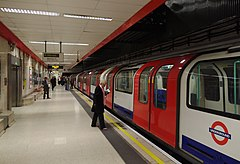 Waterloo station MMB 29 1992-stock.jpg
