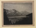 Waterton Lake Park (HS85-10-35582) original.tif