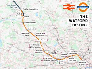 Watford DC line.png