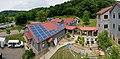 Wayne National Forest Solar Panel Construction (3725844008).jpg