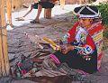 Weaving girl in Peru.jpg