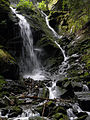 Wechsel - Wasserfall.jpg