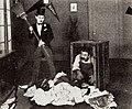 Wedding Dumb Bells (1922) - 1.jpg