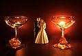Wedding Glasses (4005789482).jpg