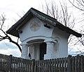 Wegkapelle Tratter (8723134854).jpg
